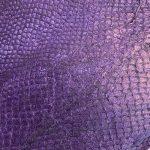 11 lila schimmer