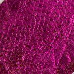 117 pink metallic
