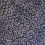 126 blau/lila metallic