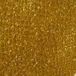 158 senf/gold