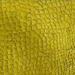 193 kanarien gelb