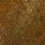 219 braun/beige-gold
