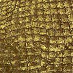 251 beige/gold
