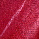 31 rot schimmer