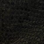 73 schwarz matt