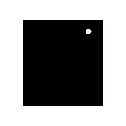 MELASÒL Konfigurator Handschlaufe