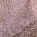 240 beige/pink schimmer