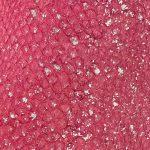 270 - pink/silber