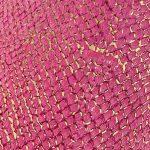 278 - pink/gold