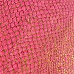 279 - pink/bronze