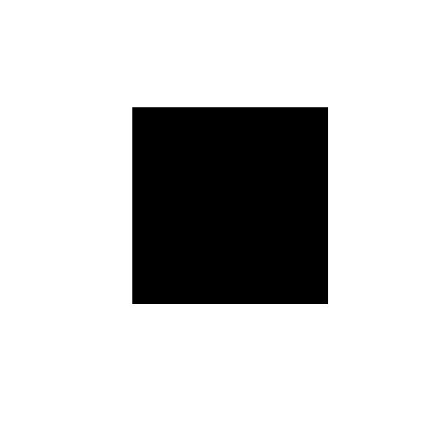 Melasól Ring Konfigurator