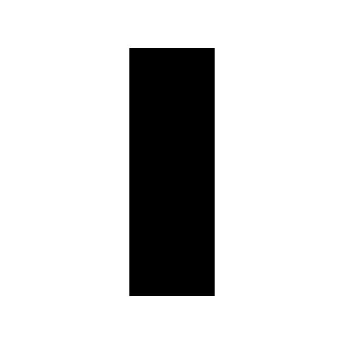 MELASÓL Steigbügelhalter schlichte Form Konfigurator