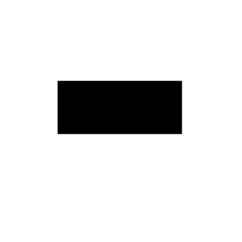 MELASÓL Prägung Text